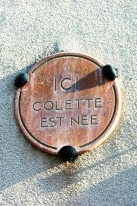 Colette_10
